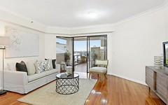 801/37 Glen Street, Milsons Point NSW