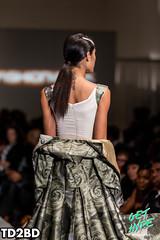 Fashion-Week-379