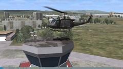 SkyKnight Landing 02.jpg