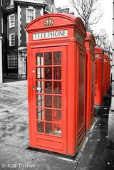 IMG_0010_ed flk R Tuffin London May-15 flick (tuff.photos) Tags: red london box telephone boxes