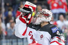 """IIHF WC15 PR Switzerland vs. Canada 10.05.2015 032.jpg • <a style=""""font-size:0.8em;"""" href=""""http://www.flickr.com/photos/64442770@N03/17330966188/"""" target=""""_blank"""">View on Flickr</a>"""