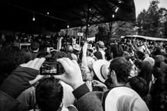 20150502_133046_Mx_Oventik_Hommage_Villoro_y _Galeano_w1024_par_ValK (ValK.) Tags: france mexique hommage fr caracol oventic valk homenaje ezln oventik zapatismo bonpiedbonoeil zapatisme mexico chiapas luisvilloro maestrogaleano