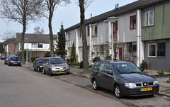 2011 Eindhoven 01066 (porochelt) Tags: nederland eindhoven noordbrabant nijenrode gestel 731genderbeemdw genderbeemd