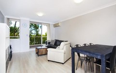 205/10 Wentworth Drive, Liberty Grove NSW