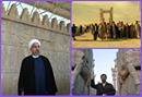 بدون شرح! (Majid_Tavakoli) Tags: political prison iranian majid prisoners شرح shahr tavakoli evin rajai goudarzi kouhyar بدون