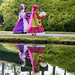 """2015_Costumés_Vénitiens-22 • <a style=""""font-size:0.8em;"""" href=""""http://www.flickr.com/photos/100070713@N08/17645012768/"""" target=""""_blank"""">View on Flickr</a>"""