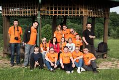 Fotoklub KadarSB