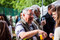 19 mai 2015 - inauguration Jardin collectif CIUP-32