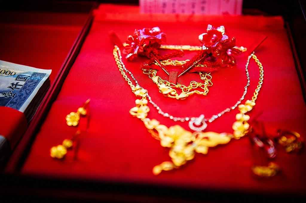 杜青&腕真-Wedding-051
