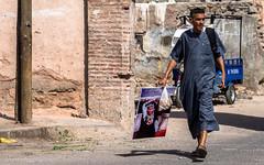 Marrakesh-86.jpg (Frank Schwellnus) Tags: travel ma morocco marrakech medina afrika marokko reise marrakesch marrakeshtensiftelhaouz