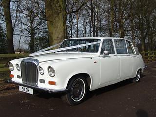 9LOR-Daimler-09