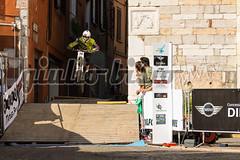 IMG_7122 (bisiu92) Tags: urban garda downhill dh dowtown 2015 toscolano chunkteam dhnordest madoflake