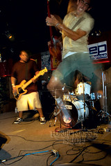 DSC_0084 (forthemassesstudio) Tags: newjersey punk asburypark punkrock monmouthcounty punkband hellephant clubdeep citybythesea voidcontrol asburypunk jeffbastard