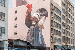 Images gallery (#2) of street art, the best unauthorized art (PhotographyPLUS) Tags: pictures graphics photos illustrations images stockphotos articles footage stockimage freephoto stockphotograph
