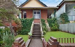 16 Arcadia Street, Coogee NSW