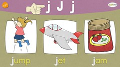 The J Chant - Phonics and Vocabulary - Think Read Write - ELF Learning (raza.navaid) Tags: elflearning phonicsvideos alphabetvideos preschoolsong elfvideo alphabetsforkids alphabetsong alphabetletters abcalphabet abcsongs abcsong phonicssong abcphonics phonicssongs phonicssounds educationvideos educationalvideosfortoddlers educationalvideos teachingtimetokids elfkidsvideos kidslearningvideos learningvideos learningvideosforkids alphabetsongs thealphabetsong kindergartenvideos 英会話 こども アルファベット