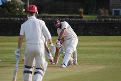 """Playing Against Horsforth (H) on 7th May 2016 • <a style=""""font-size:0.8em;"""" href=""""http://www.flickr.com/photos/47246869@N03/26785113102/"""" target=""""_blank"""">View on Flickr</a>"""