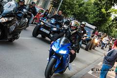 Moto Skup Sremska Mitrovica (Dragan Calibra) Tags: bike mc moto motori mitrovica srem skup sremska bajkeri skupovi