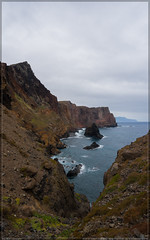 Madeira (00020 von 00021) (exaptor) Tags: sea beach waterfall sony madeira funchal zeiss1635 sonya7