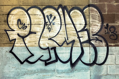 Dope throw-up in West Oakland, California. (Suitable 4 Framin') Tags: california cali graffiti oakland graf bayarea eastbay graff handstyles handstyle eastbayarea oaklandgraffiti bayareagraffiti bayareagraff californiagraffiti bayareagraf oaklandgraff handstyler sanfranciscobayareagraffiti oaklandgraf californiagraf californiagraff handstylers eastbayareagraffiti sanfranciscobayareagraff sanfranciscobayareagraf sfbayareagraffiti sfbayareagraff sfbayareagraf eastbayareagraf eastbayareagraff