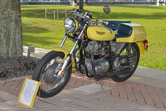 20160521-2016 05 21 LR RIH bikes show FL  0012