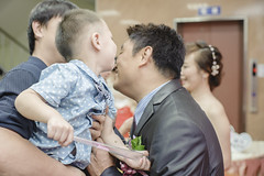 2016_05_18-+-0182 ( ) Tags: art fu light photography wedding jack smile smilejacktw