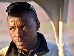 Kanu (I am Wilderness) Tags: africa people lodge wilderness namibia rhinocerous blackrhino poaching namib poachers poacher damaraland namibdesert grootberg rhinohorn rhinoconservation iamwilderness dicerosbicorni khoadihoasconservancy