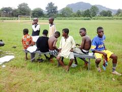 MKAGH_ER_2016_Ijtema (3) (Ahmadiyya Muslim Youth Ghana) Tags: mkagh eastern mkaeastern mkaashleague majlis khuddamul ahmadiyya region ijtema khuddam rally 2016 muslimsforpeace ahmadisforpeace ahmadiyouthrally2016 ahmadi youth
