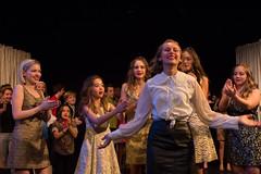 SCTG Prairie Girls Show 1-424