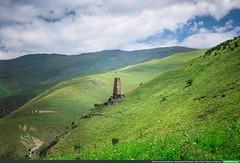 12030446_968984119816351_414775303269417368_o (Sulkhan Bordzgor) Tags: chu ital chechnya
