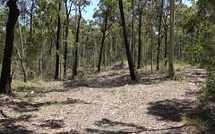 670 Tarean Road, Karuah NSW