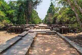 angkor - cambodge 2016 84