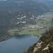 Mt Vogel_1400