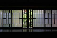 Edo-Tokyo architectural museum01 (sunuq) Tags: plant tree japan canon eos tokyo open air architectural       museum tse24mm architecturalmuseum  tse24mmf35lii 5dsr edotokyo