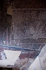 Egitto, Luxor le tombe dei nobili 122 (fabrizio.vanzini) Tags: luxor egitto 2015 letombedeinobili