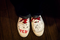 TEDSummit2016_062716_1MA1672_1920 (TED Conference) Tags: ted canada event conference banff 2016 tedtalk ideasworthspreading tedsummit