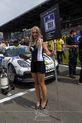 24h Grid Girl 2016 34 (KBCS Motorsport Photography) Tags: sexy highheels nuerburgring 24h nordschleife gridgirls nürburgring sexywoman sexybabe 24hrace hostessen 24hrennen 24hnürburgring adac24hrennen adac24hrace