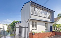 134 Warren Road, Marrickville NSW