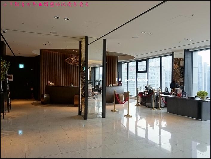 明洞Solaria Nishitetsu Hotel Seoul (7).JPG