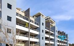 73/360 Kingsway, Caringbah NSW