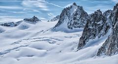 DSCF0848-Modifica.jpg (Michele Donna) Tags: chamonix francia montagna montebianco