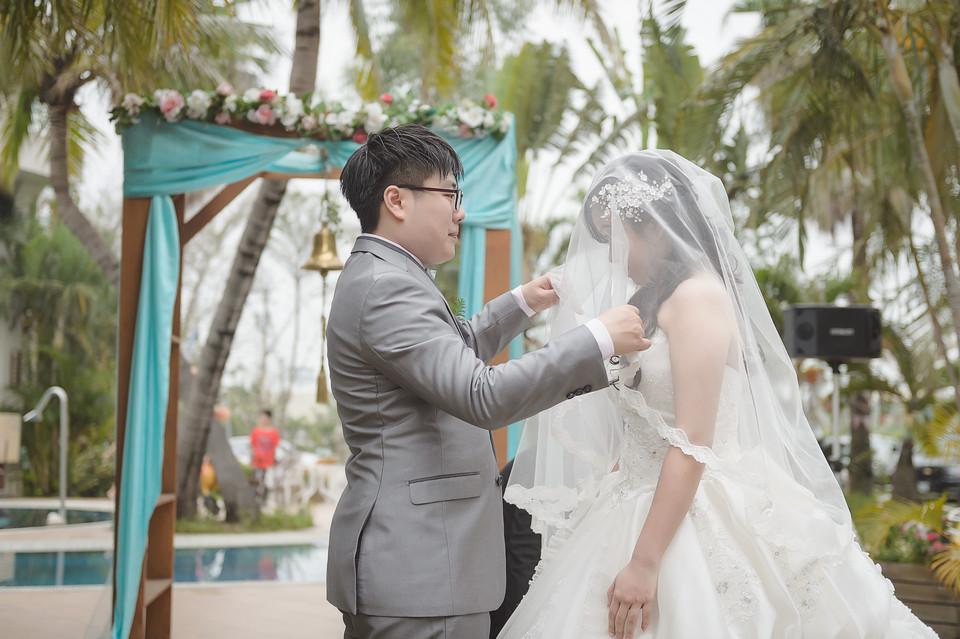婚禮攝影-台南台南商務會館戶外婚禮-0048