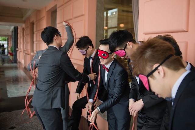 台北婚攝, 和璞飯店, 和璞飯店婚宴, 和璞飯店婚攝, 婚禮攝影, 婚攝, 婚攝守恆, 婚攝推薦-42