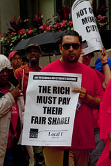 Chicago Teachers Union Rally 6-22-16 2267 (www.cemillerphotography.com) Tags: brown money black march education cityhall budget union rally politicians africanamerican southside tax springfield taxes westside teaching sales rightwing racism economics cuts revenue billionaires corporations privatization minorities layoffs charterschools stalemate lasallestreet austerity karenlewis neoliberal headtax fairshare rahmemanuel forrestclaypool classroomsize tiffunds ideologicalagenda governorbrucerauner bondrating demjonstration brokeonpurpose schopolclosings specialeducationcuts
