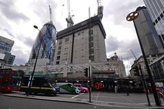 100 Bishopsgate u/c (stevekeiretsu) Tags: london tower42 ssc 30sma