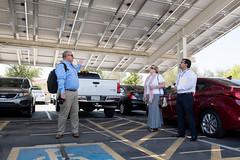 _DSC7032 (betterbuildings) Tags: arizona betterbuildingschallenge departmentofenergy dysartunifiedschooldistrict kingswoodelementaryschool surprise