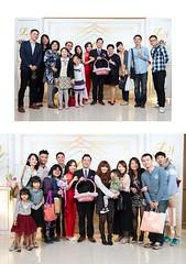 0054 ( JOE) Tags: copyright studio photography all image joe rights loves shen reserved    httpwpmep3sntd1z  httpwpmep3sntd5f  joe joebao zoe