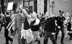 TransMarchPDX_061816_185 (this.nik) Tags: march pdx queer visibility transenough transpride