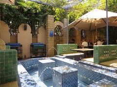 Casablanca Sqala_9618 (JespervdBerg) Tags: holiday spring 2016 africa northafrican tamazight amazigh arab arabic moroccanstyle moroccan morocco maroc marocain marokkaans marokko casablanca lasqala sqala