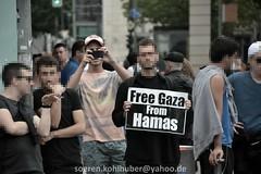 DSC_7640 (Sren Kohlhuber) Tags: al martin palstina gaza quds lejeune antisemitismus